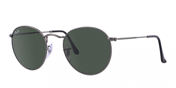 2c8ddbd73db02f Ray Ban Sunglasses RB3447 029 50 21   Visual-Click