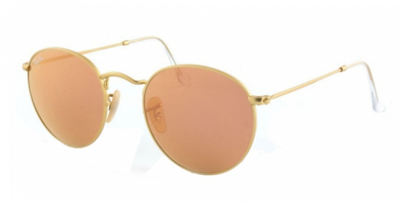 Ray Ban Gafas de Sol RB3447 112 Z2 50 21   Visual-Click 963fb0757175