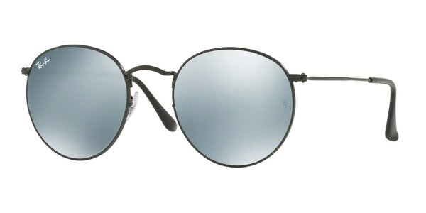 5d009ddd4daf26 Ray Ban Sunglasses   Visual-Click