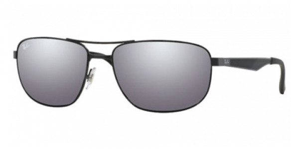e0d1dfce53a83 Ray Ban Sunglasses RB3528 006 82
