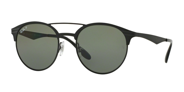 Ray-Ban Rb3545 9005a9 54-20 i8Yw1I