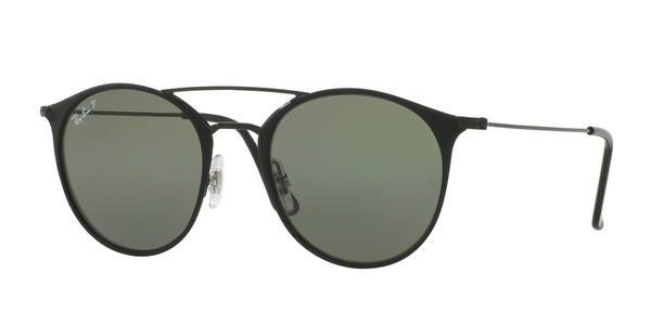 Ray Ban RB 3546 186 zzIgG