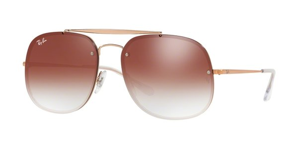 Ray Ban Sunglasses RB3583N 9035V0   Visual-Click 3e79687fe93f