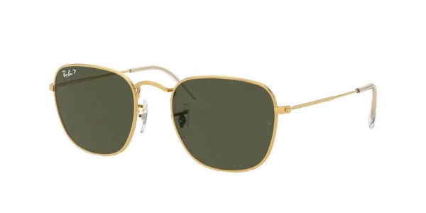 RAY-BAN Frank RB3857 919658