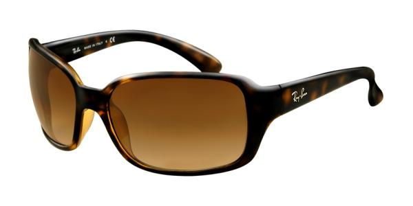 7fab8d5903 RAY-BAN RB4068-710 51 LIGHT HAVANA CRYSTAL BROWN GRADIENT