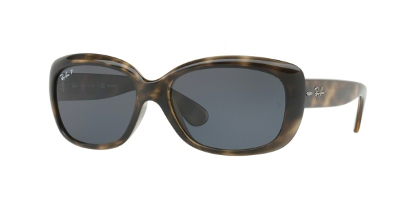 Ray Ban RB4101 731/81 Jackie Ohh Sonnenbrille 9eGrlIGe
