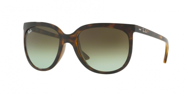 Ray-Ban RB4126 710/A6 57 mm/19 mm cl2NC
