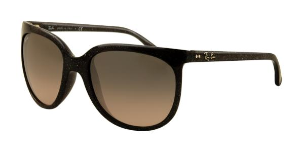 660cfa9610c55 Ray Ban Sunglasses RB4126 808 28