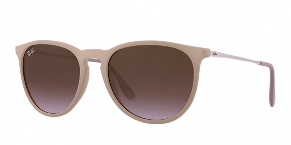 Ray Ban Sunglasses RB4171 600068   Visual-Click aeae50dd8b1b