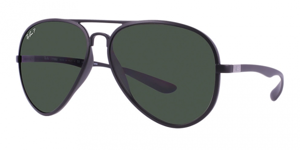 a264ba352f5 Ray Ban Sunglasses RB4180 601S9A