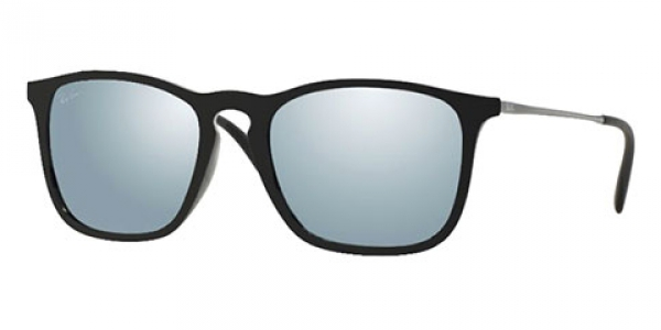 Ray-Ban RB4187 601/30 54 mm/18 mm w9not