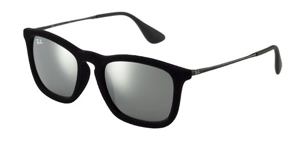036f922b939228 Ray Ban Sunglasses   Visual-Click