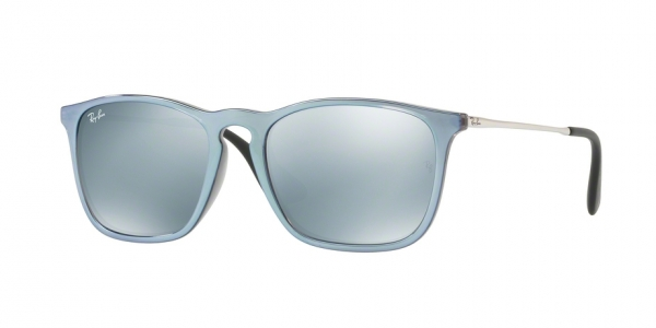 Ban De Ray 631930 SoleilVisual Click Lunettes » Rb4187 edCxorB