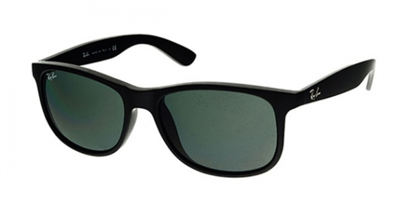 Ray Ban Andy Rb 4202 606971 h8tKrY