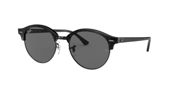 RAY-BAN Clubround RB4246 1305B1