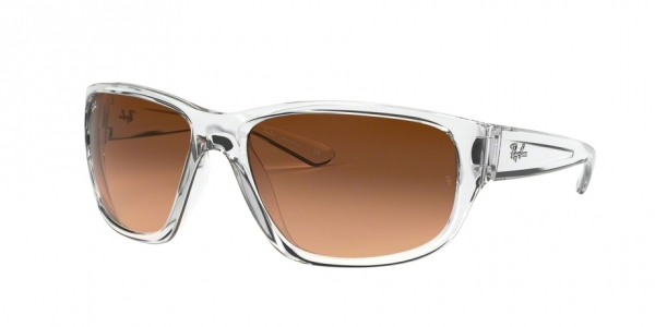 RAY-BAN RB4300 6325A5