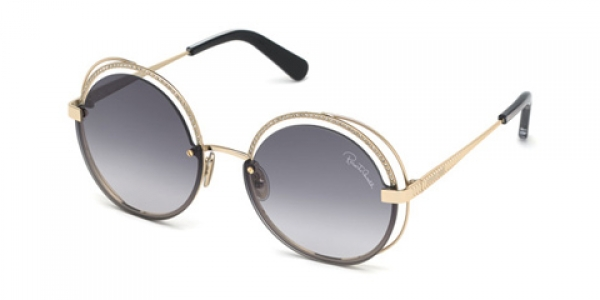 ROBERTO CAVALLI RC1101 Golden