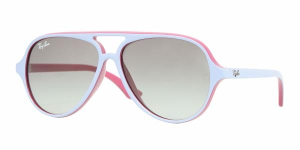 RAY-BAN JUNIOR RJ9049S 176/11