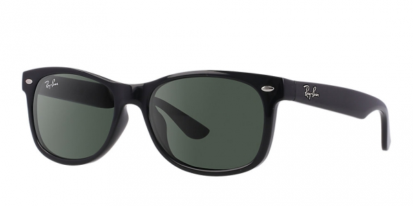 Ray-Ban Junior RJ9052S 100/71 47 mm/15 mm de45bp1