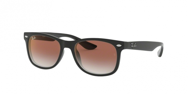 RAY-BAN JUNIOR RJ9052S BLACK