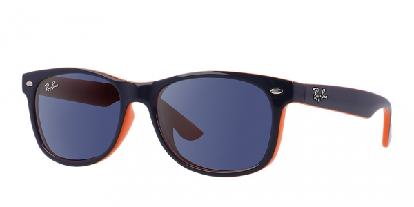 Ray-Ban Junior RJ9052S 178/80 48 mm/16 mm ytPxihjr