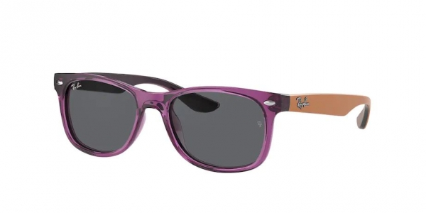 RAY-BAN JUNIOR RJ9052S 706987