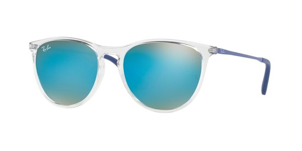 RAY-BAN JUNIOR RJ9060S 7029B7