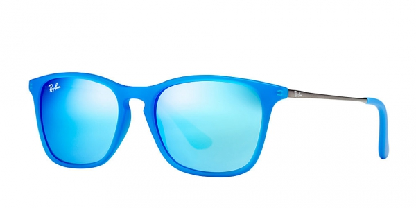 Ray-Ban Junior RJ9061S 701155 49 IoPFdj
