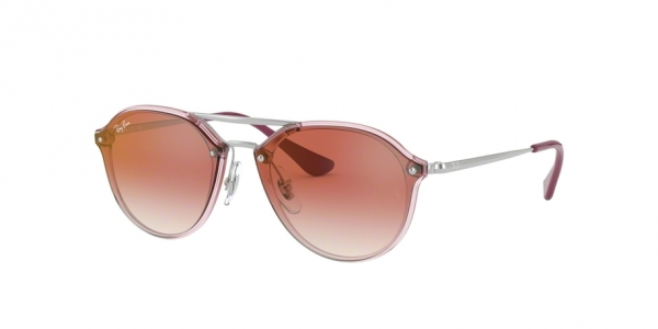 RAY-BAN JUNIOR RJ9067SN 7052V0