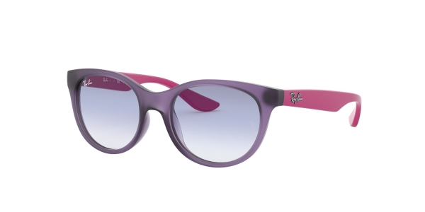 RAY-BAN JUNIOR RJ9068S 705719