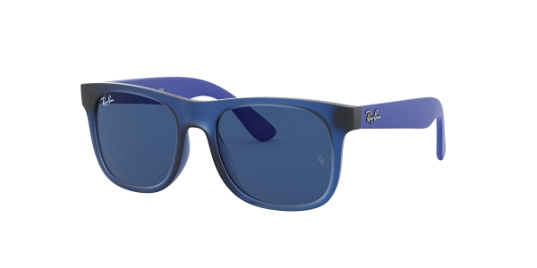 RAY-BAN JUNIOR RJ9069S 706080