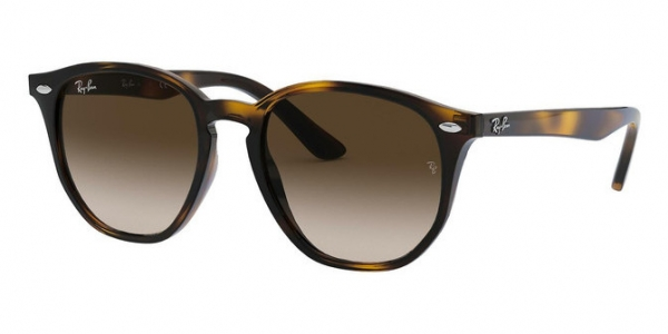 RAY-BAN JUNIOR RJ9070S 152/13