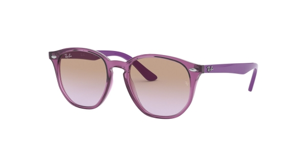 RAY-BAN JUNIOR RJ9070S 706468