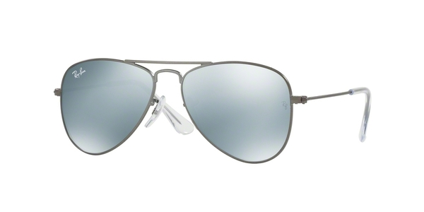 RAY-BAN JUNIOR Junior Aviator RJ9506S 250/30