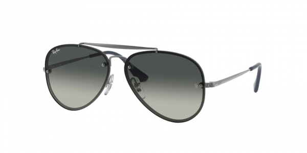 RAY-BAN JUNIOR RJ9548SN 200/11