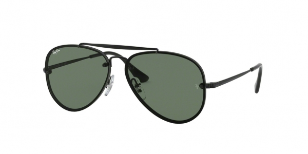 cbde2da63b Ray Ban Junior Sunglasses RJ9548SN 220 71