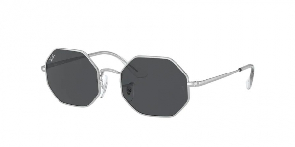 RAY-BAN JUNIOR RJ9549S 212/87