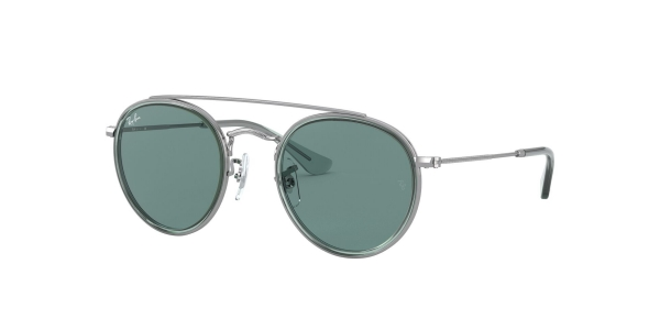 RAY-BAN JUNIOR RJ9647S 200/82