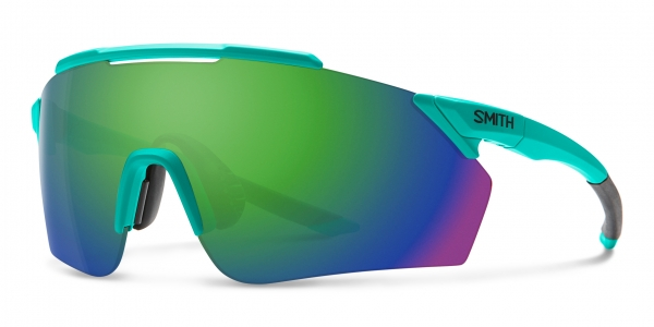 5570da74dd Smith Sunglasses Ruckus DLD X8 | Visual-Click