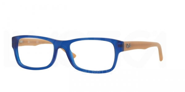 8d5169f19eb Ray Ban Prescription Glasses RX5268 5554