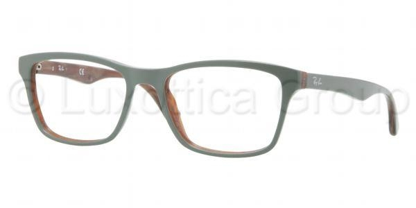 4e965e4e1d Ray Ban Prescription Glasses
