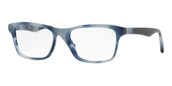 9c67d17229 Ray Ban Prescription Glasses RX5279 5773 55 18