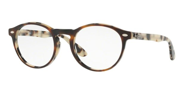 1e0bd52931 Ray Ban Prescription Glasses RX5283 5676 51 21