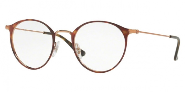 c344bfe341 Ray Ban Prescription Glasses RX6378 2971 49 21
