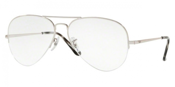 c0210df49c Ray Ban Prescription Glasses RX6589 2501 56 15