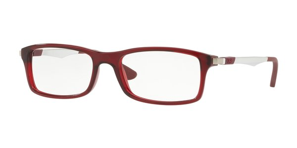 8e4c8f369ef Ray Ban Prescription Glasses RX7017 5773