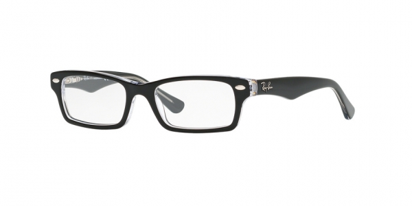 RAY-BAN JUNIOR RY1530 3529