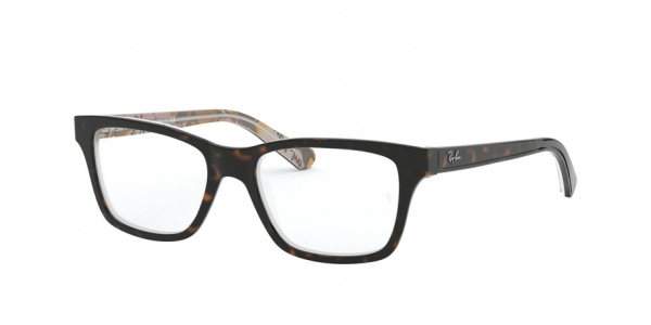 RAY-BAN JUNIOR RY1536 3802