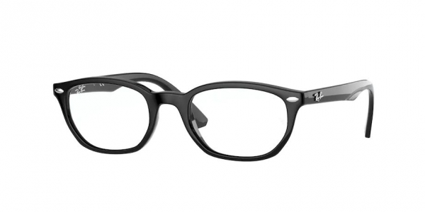 RAY-BAN JUNIOR RY1599 3542