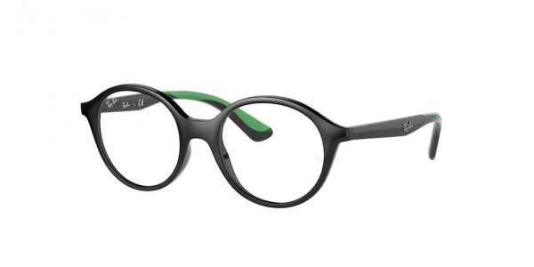 RAY-BAN JUNIOR RY1606 3773